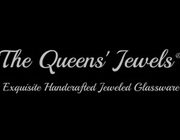Queens' Jewels