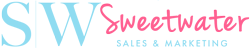 Sweetwater Sales & Marketing